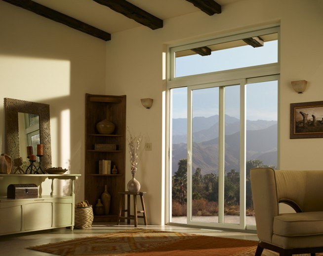 100-series-interior-gliding-patio-door-transom