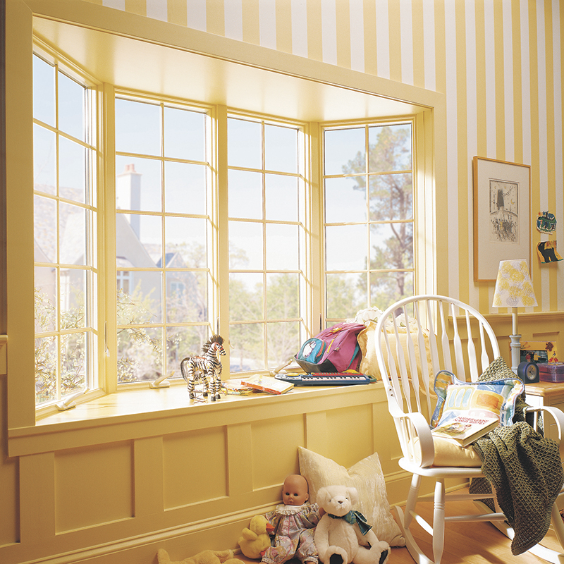 andersen bow windows andersen bow windows photo window