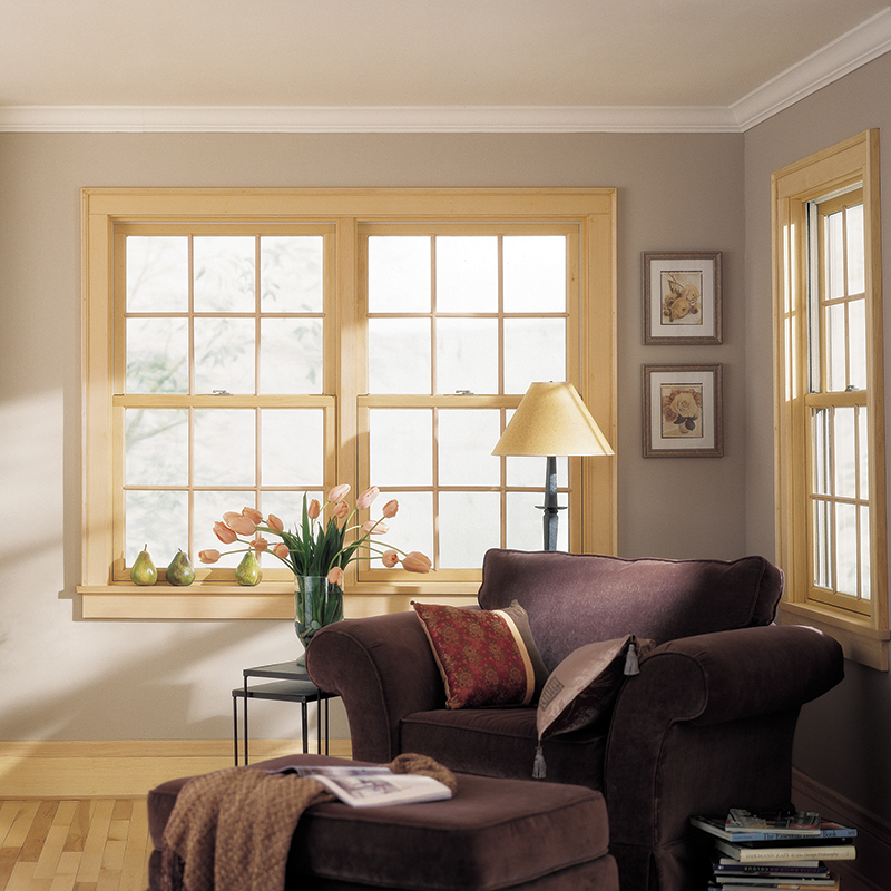 Andersen 200 Series Windows Indianapolis Clevernest