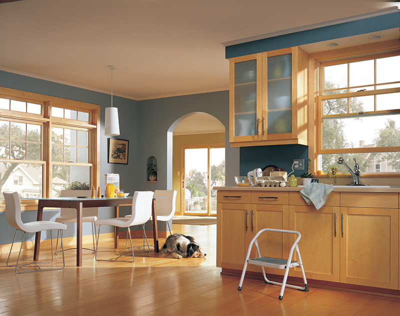Andersen 200 series windows indianapolis clevernest for Andersen 400 series price list