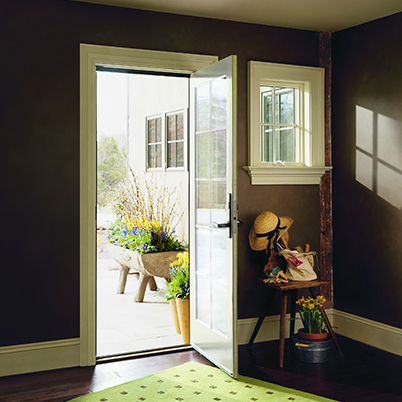 200-series_hinged_patiodoor