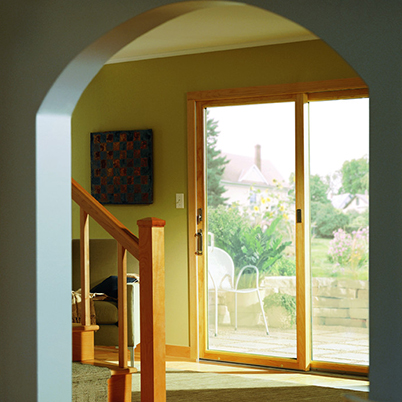 Patio Doors Quad Sliding Patio Doors