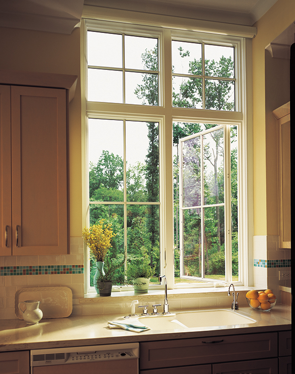 Andersen 400 series windows carmel indiana andersen for Anderson vinyl windows