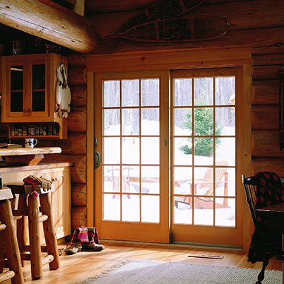 Lovely 400s_fwg_patiodoor4