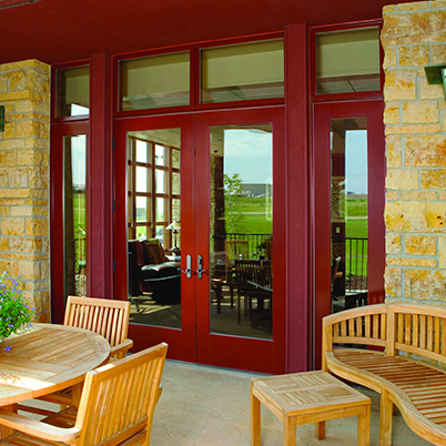 homeowners in carmel and central indiana will love the a series doors