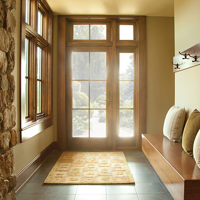 French and hinged patio doors clevernest a series hinged door3 planetlyrics Gallery