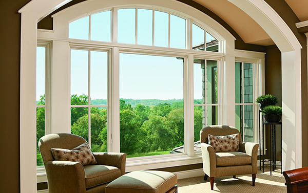 a-series_specialtywindows