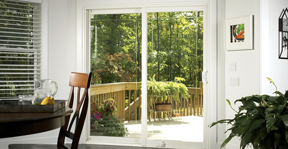 alside-6100-sliding-patio-door