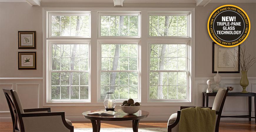 alside-mezzo-vinyl-replacement-window
