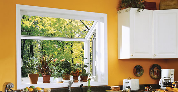 alside-vinyl-replacement-garden-window