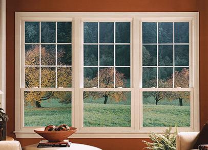 alside-vinyl-windows