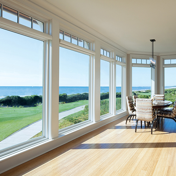 Andersen a series windows clevernest for Anderson window
