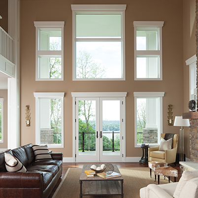 400 Series Frenchwood Hinged Patio Door · Aw13_020_400s_fwh_patiodoor