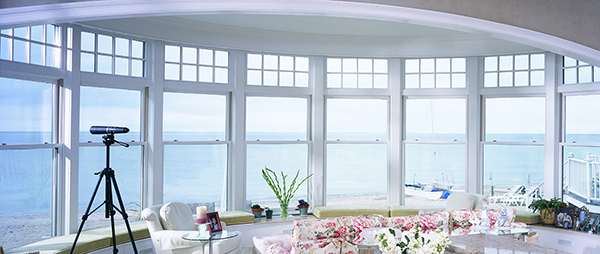 s-series-double-hung_window