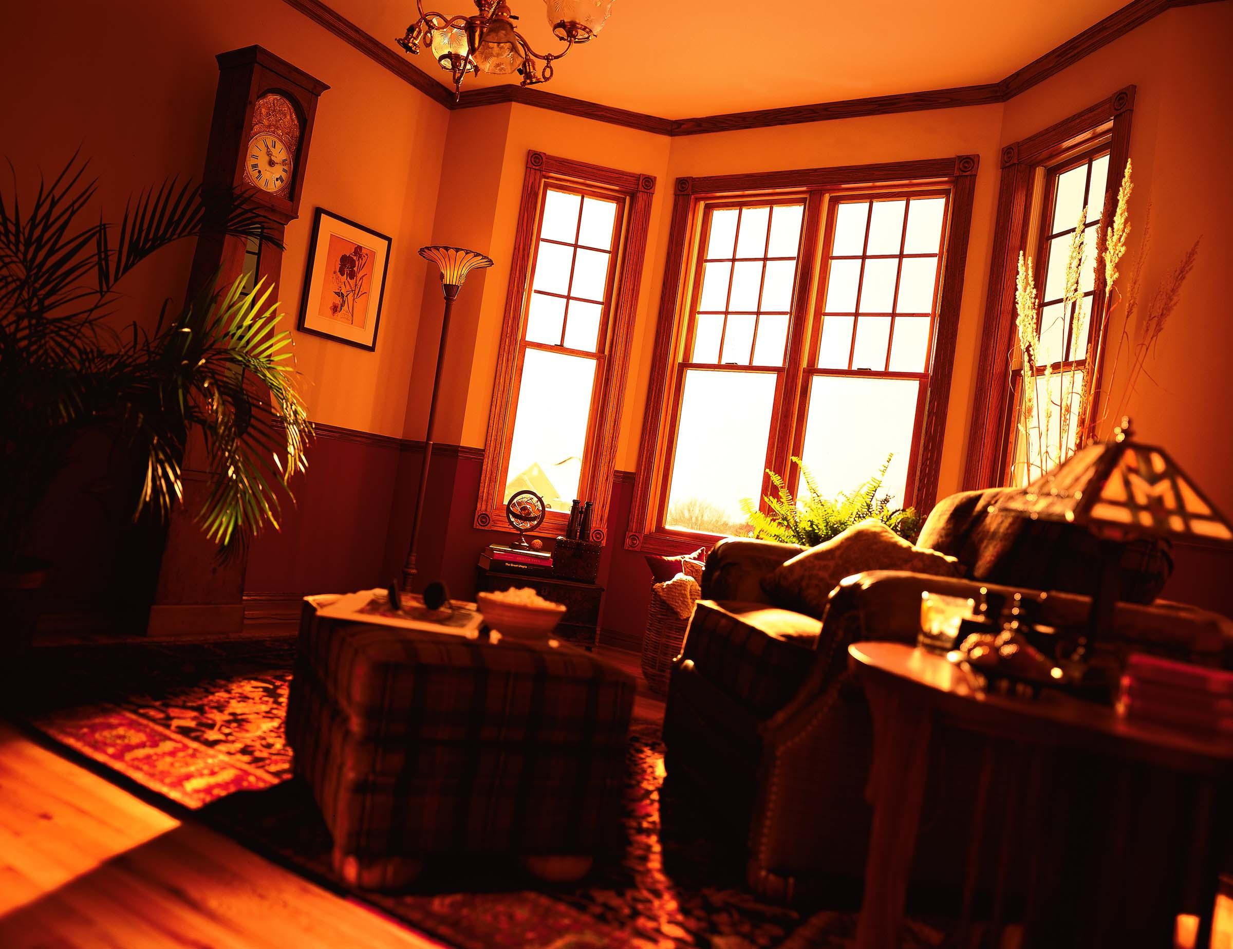 100 Farmhouse Styles The New Urban Farmhouse Chic  : farmhouse style grilles from 45.76.66.238 size 2400 x 1847 jpeg 356kB