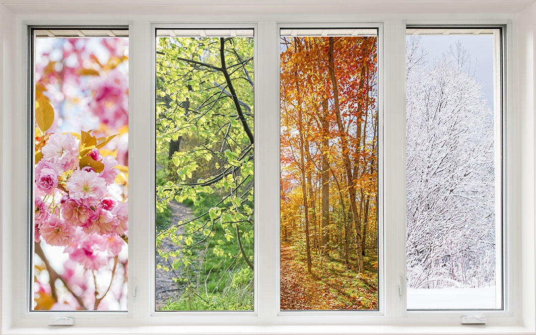 When is the Best Time to Replace My Windows?